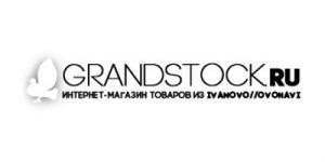 3e9fda4435ea Грандсток.ру — интернет магазин ивановского трикотажа и текстильных изделий